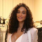 Novo namorado de Débora Nascimento é o dermatologista Luiz Perez, diz colunista