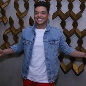 Saúde debilitada! Wesley Safadão explica cancelamento de show: 'Febre alta'