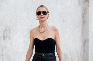 5 tipos de blusa essenciais para ficar na moda durante todo o verão!