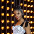 Iza vai fazer sua estreia como rainha de bateria em 2020 no Carnaval carioca