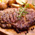 Dieta para emagrecer: proteínas são bem-vindas no cardápio e são alimentos com alto potencial termogênico