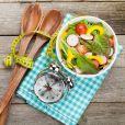 Dieta para emagrecer: expert aconselha fazer de 5 a 6 refeições por dia
