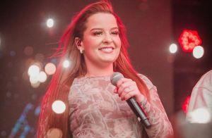 Fotos dos looks de Maiara e detalhes do estilo da cantora. Stylist conta tudo!