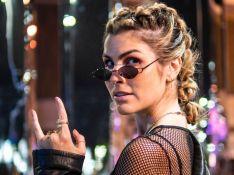 Estilo rocker: inspire-se no visual da influencer Julia Faria para o Rock in Rio