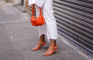 Summer tips: descubra como ser básica e estilosa na temporada de calor!