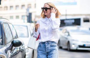 Jeans no verão: 5 dicas de styling para usar o tecido sem passar calor