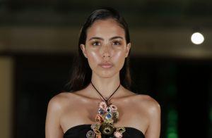 Moda-praia: 5 tendências de beachwear que adoramos ver em desfiles brasileiros