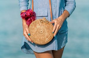 Summer tips: 5 peças que podem ser usadas no beachwear e no passeio pós-praia