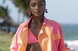 Essas 6 tendências de biquínis para o verão prometem inspirar seu look na praia