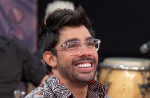 Gabriel Diniz vai ser homenageado pela família com museu: 'Fazer bem para nós'
