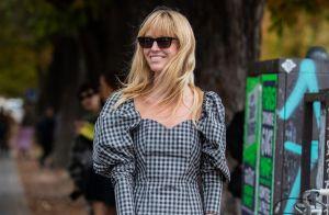 Hit de verão: 14 looks com vestido curto nas cores e estampas da estação