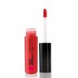 Batom vermelho no Natal: opção líquida com acabamento matte da Quem disse, Berenice? custa R$31,90 e ajuda a montar o kit de maquiagem