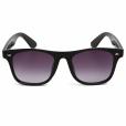 Presente de Natal: óculos de sol quadrado com lente colorida é aposta para o próximo verão e está disponível por R$ 69,90