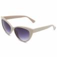 Presente de Natal: óculos de sol gatinho e vintage da FiveBlucustaR$ 79,90