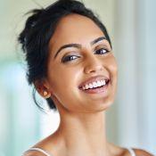 Bioestimuladores de colágeno são a nova trend de beleza contra flacidez da pele