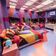 Big Brother Brasil 20' vai fazer uma releitura das outras edições em decoração, festas, castigos do monstro e provas do Líder