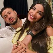 Kevinho assume namoro com Gabriela Versiani e se declara: 'Me apaixonei'
