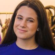 Fã de skincare! Sophia Raia abre o jogo sobre rotina fitness e de beleza