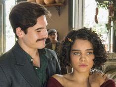 'Éramos Seis': saiba como Alfredo vai descobrir que é o pai do filho de Inês