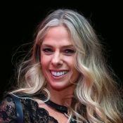 Covid-19 adia contrato de Adriane Galisteu com Record para assumir reality