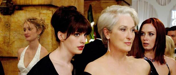6 lições de vida e estilo que aprendemos com as divas do cinema