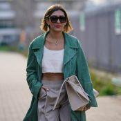 Moda sustentável: como montar looks novos com roupas que você já tem!
