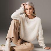 Homewear: 100 fotos de roupas básicas e com estilo para usar em casa