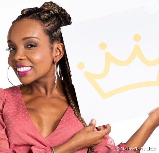 'BBB20': Thelma, médica de São Paulo, é a campeã do reality show, cuja final aconteceu nesta segunda-feira, dia 27 de abril de 2020