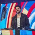 Show virtual de DJ Alok colocou milhões de fãs para dançar