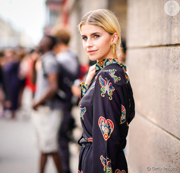Moda e conforto: transforme seu pijama em um look fashion