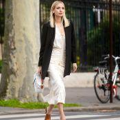 8 dicas de moda e styling que provam que dá para usar vestido o ano todo!