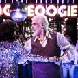 Francisco Cuoco faz par romântico com Betty Faria na novela das sete, 'Boogie Oogie'