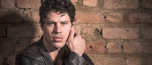 Globo não renova com José Loreto e ator encerra parceria de 15 anos