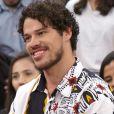José Loreto e Globo encerraram parceria de 15 anos