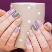 Nail art atualizada! Confira as novas tendências para pintar as unhas