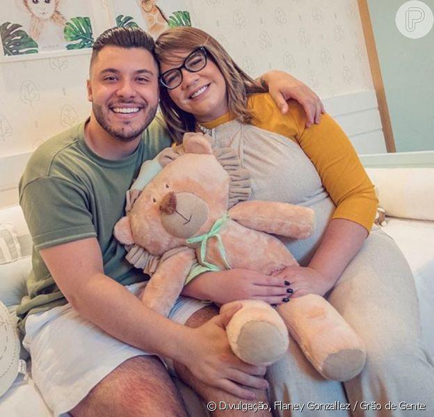 Marília Mendonça confirma fim do namoro com Murilo Huff