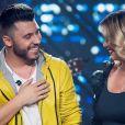 Marília Mendonça comenta fim da relação com Murilo Huff