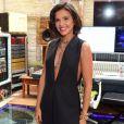 Mariana Rios revelou no início de julho a perda do bebê