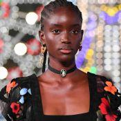 Rendas, bordados e mais! As tendências da coleção cruise da Dior