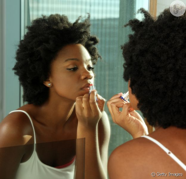 Dia do batom: confira as dicas para aproveitar o item de beleza