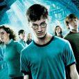 Roupa dos filmes de Harry Potter? Inspire-se nestas tendências!