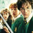 Confira as tendência do universo de Harry Potter que estão bombando