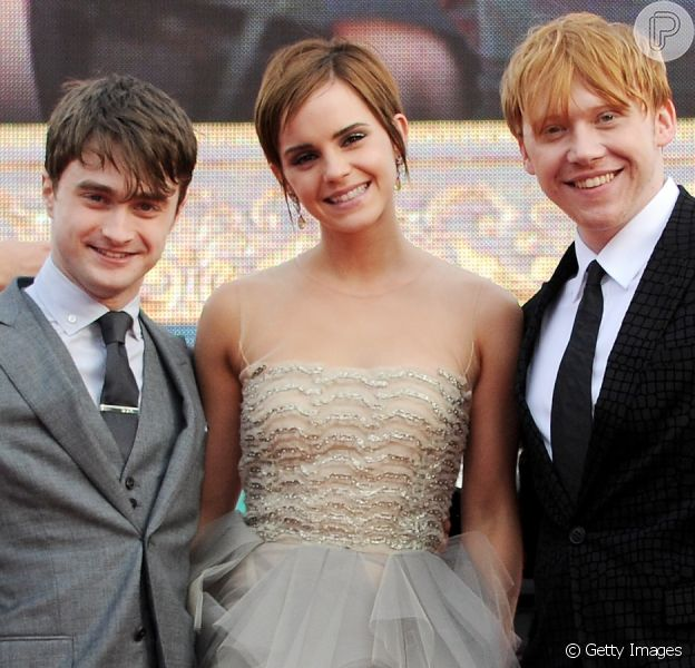 Harry Potter completa 40 anos! Confira looks inspirados nos filmes