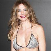 Luciana Gimenez revela ser ciumenta e intensa em namoro: 'Não minta para mim'