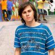 Rafael Miguel morreu em São Paulo aos 22 anos