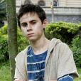 Irmã de Rafael Miguel comentou prisão de assassino do ator