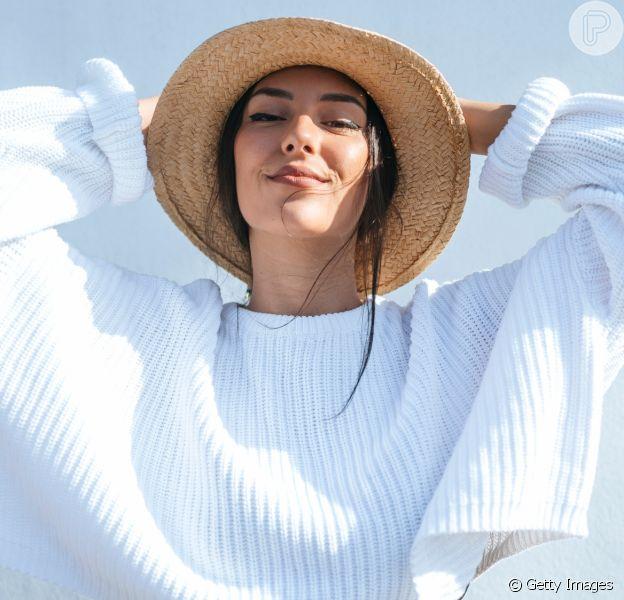 Confira o skincare perfeito para cuidar da pele no verão