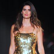 Moda, skincare e mais: Isabella Fiorentino dá dicas do lado glam do verão