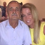 Zilu, Graciele Lacerda e mais famosos lamentam morte de pai de Zezé Di Camargo