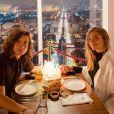 Namorado de Sasha Meneghel entrega curiosidades sobre namoro no Instagram